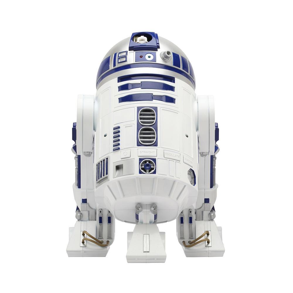 ◎スターウォーズ / 巨大!R2D2 シャボン玉発生器付き♪【予約商品】ポイント5倍