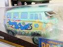 ◎ディズニーカーズ 1/55 フィルモア フロント窓を開けたフィルモア♪ カーズ クロス ロード マテル カーズ ミニカー