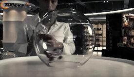 アクロバット ラジコン/楽しい♪ラジコン ハイスピード・アクロバット・ラジコン♪【予約商品】