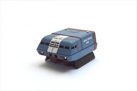 ミニカー キャプテンスカーレット◎火星探査エクスプローラー 【限定/予約商品】
