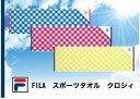 Flcl01