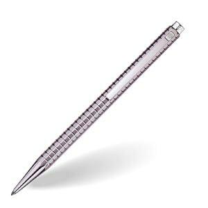 ヘクサゴナル コレクション キューブ ボールペン 5890-406