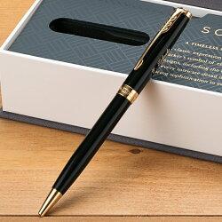 PARKER(パーカー)ソネットGTボールペン