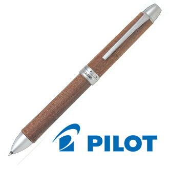 百樂文具 原子筆 PILOT Ballpoint Pen Legno Maple BKTL-5SK