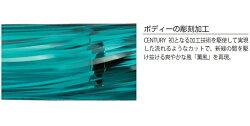 PLATINUMプラチナ萬年筆#3776センチュリー薫風万年筆PNB-25000SK
