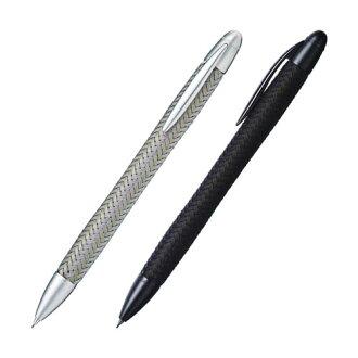 保时捷设计保时捷设计 P ' 3110 techflex 铅笔
