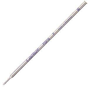 【メール便可】 カルティエ CARTIER ボールペン 替え芯 マスト/旧サントス用 VXRB0211/VXRB0213