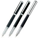 Sheaffer_ifp