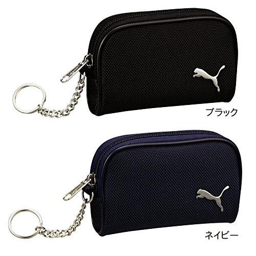 PUMA MCコイン&キーケース 966PM 財布 サイフ