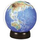 Globe010 1