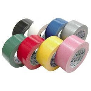 包装用布粘着テープカラー NO.384(50mm×25m) 86071496