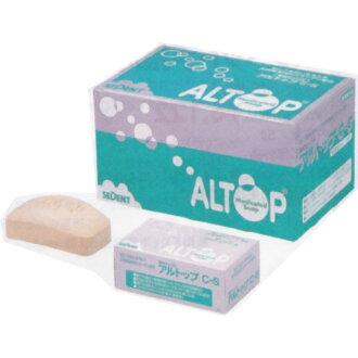 杀菌消毒肥皂都顶-s 肥皂 1 盒 10 日东