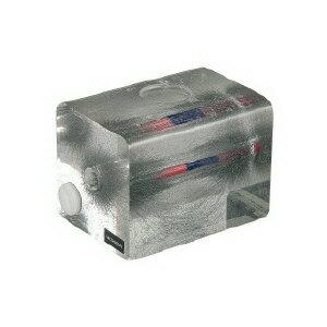 立体磁界観察槽(貫通型)532P17Sep16