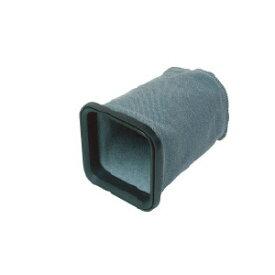 【ウチダ】黒板拭きクリーナーKC-100用布製外袋【ラーフルクリーナー】