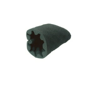 【ウチダ】黒板拭きクリーナーKC-100用スポンジフィルター【ラーフルクリーナー】