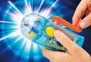 電気の利用 ハンディECOライト2【自由研究・夏休み・工作キット・小学生・理科・電気工作】