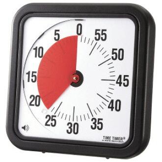 時間計時器 (帶報警) 大 8-617-5087 10P23Sep15