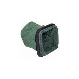 【パナソニック】黒板ふきクリーナー 布製外袋 MC-330EP用【ラーフルクリーナー】
