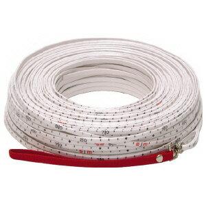 【トーエイライト】 検尺ロープ100 G-1192 us8-613-8234532P17Sep16