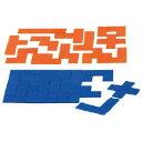 学習用ペントミノ(6人用)【ラーニング・リソース】 86167003