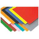 カラースチロール板A3判(300×450×5mm)
