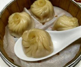 【送料無料】ショウロンボウ40個 小籠包 肉汁があふれる 人気中華点心 惣菜