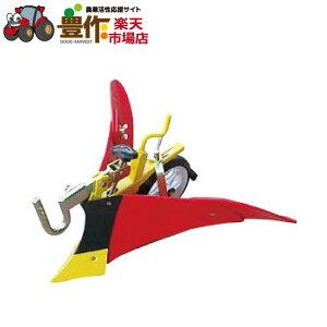 ヤンマー YK-QTシリーズ(ミニ耕うん機) アタッチメント ファイナル培土器MT 7S0025-30001