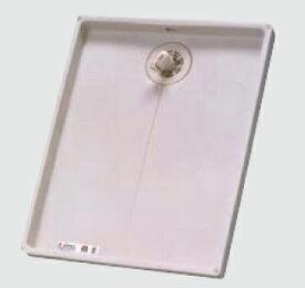 シナネン 防水パンESB-7861I 洗濯機 置き台 洗濯機台 洗濯パン トレイ 780※代金引換不可※北海道、沖縄、離島への配送不可