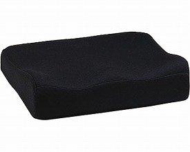 【送料無料】タカノ クッションR タイプ1 TC-R081 [車椅子 車イス クッション 骨盤 保護 床ずれ防止] 【代金引換不可】
