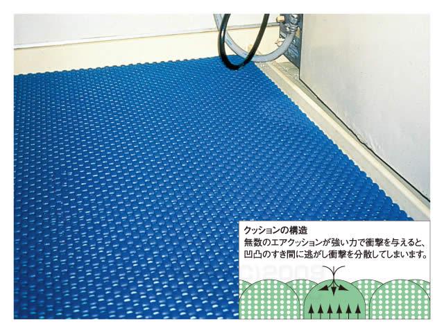 【送料無料】スーパーバイオマット 100×200cm [ライトブルー] 学研教育みらい【代金引換不可】