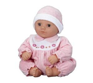 泣き笑い、たあたん フランスベッド [介護 コミュニケーション 認知症 対策 ぬいぐるみ ロボット 赤ちゃん a-w]※代金引換不可※北海道、沖縄、離島への配送不可