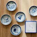 amabro アマブロ ×ムーミン SOMETSUKE 手塩皿(豆皿) ムーミン アマブロ 5種類【ムーミン ミイ アマブロ ムーミン 和食器 うつわ 器 皿 豆皿 ギフト 北欧】