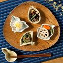 新作 amabro アマブロ MAME [Form]マメ 豆皿【アマブロ 豆皿 小皿 有田焼 ギフト 和食器 5400円以上で送料無料】