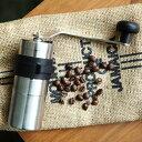 ポーレックス コーヒーミル[ミニ]【JAPAN PORLEX COFFEE セラミック ハンドドリップ 送料無料】