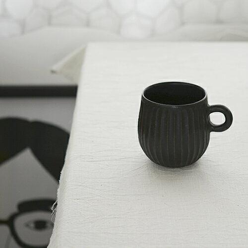 山田茂樹 しのぎ マグカップ