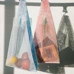 amabroコンビニバッグ2色セットCONVENIBAG8カラー【買い物袋アマブロ5500円以上で送料無料おしゃれ】