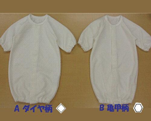3839d57e11c61 楽天市場 ☆日本製☆上品なベロア 長袖ツーウェイオール サイズ50 ...