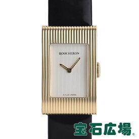 ブシュロン BOUCHERON リフレ WA009423【新品】レディース 腕時計 送料無料