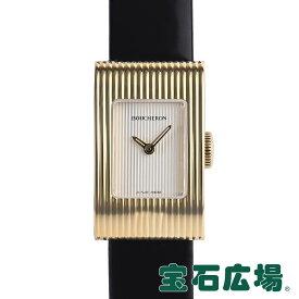 ブシュロン BOUCHERON リフレ WA009523【新品】レディース 腕時計 送料無料
