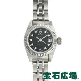 チューダー TUDOR プリンセスデイト 92514G【新品】レディース 腕時計 送料無料