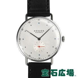 ノモス NOMOS メトロ38 MT1A4W1(1109)【新品】メンズ 腕時計 送料無料