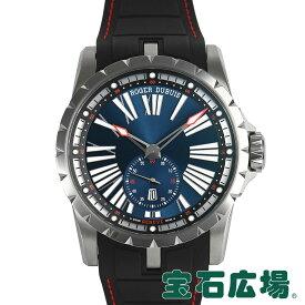 ロジェデュブイ ROGER DUBUIS エクスカリバー45 DBEX0602【新品】メンズ 腕時計 送料無料