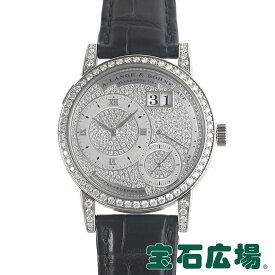 ランゲ&ゾーネ LANGE & SOHNE ランゲ1 802.032F【中古】メンズ 腕時計 送料無料
