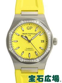 ジラール ペルゴ GIRARD PERREGAUX ロレアート サマーリミテッドエディション 世界限定75本 81005D11A1826FK3A【新品】ユニセックス 腕時計 送料無料