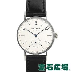 ノモス NOMOS タンジェント TN1A1W1(101)【新品】ユニセックス 腕時計 送料無料