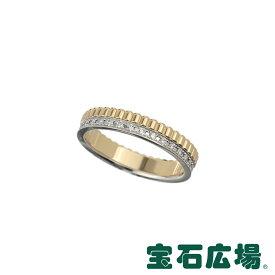 ブシュロン キャトルラディアント ダイヤ リングJAL00134【新品】 ジュエリー 送料無料