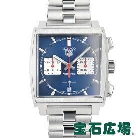 タグ・ホイヤー TAG Heuer モナコ キャリバーホイヤー02 CBL2111.BA0644【新品】メンズ 腕時計 送料無料