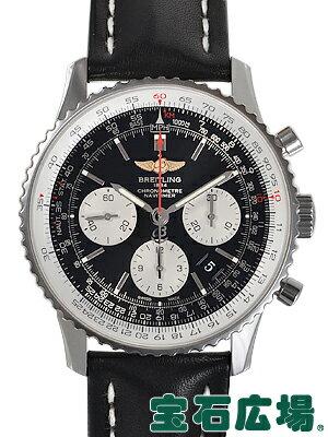 ブライトリング ナビタイマー01 A022B01KBA【新品】【メンズ】【腕時計】【送料・代引手数料無料】