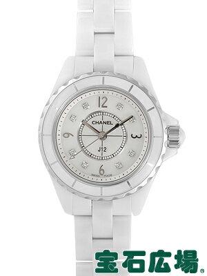 シャネル J12 29 H2570【新品】 レディース 腕時計 送料・代引手数料無料
