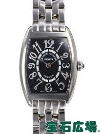 フランク・ミュラー トノウカーベックス RELIEF 1752QZ RELIEF【新品】 レディース 腕時計 送料・代引手数料無料